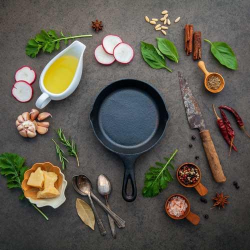 Gastronomie & Imbiss