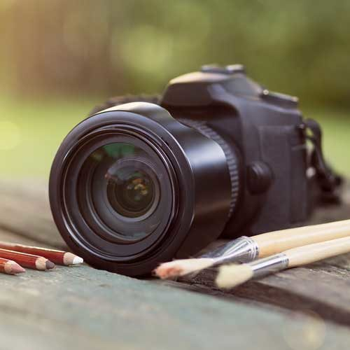 foto-kunst-grafik