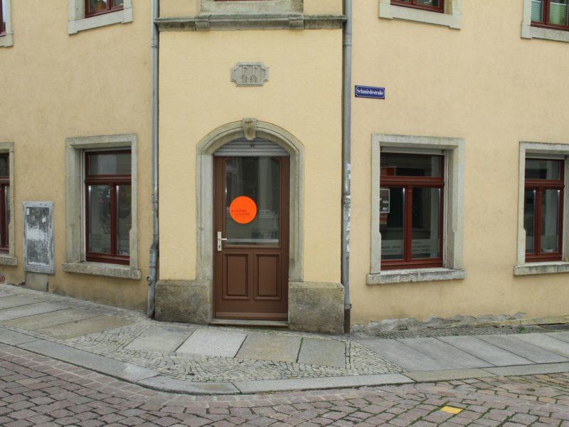 kaufinpirna00157