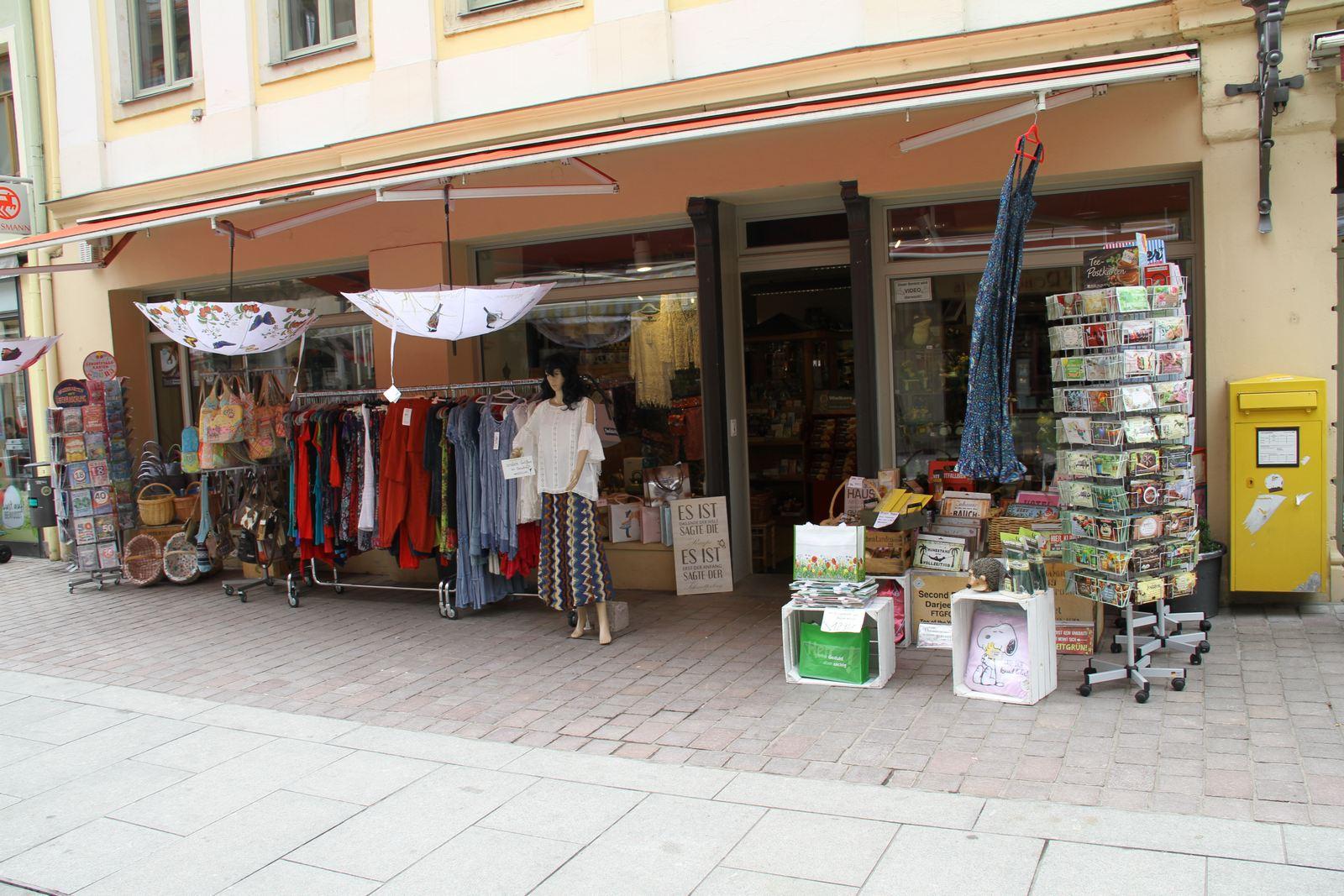 kaufinpirna00179