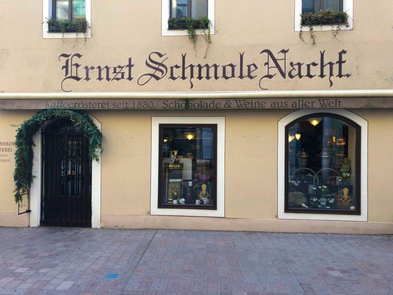 schmole-1
