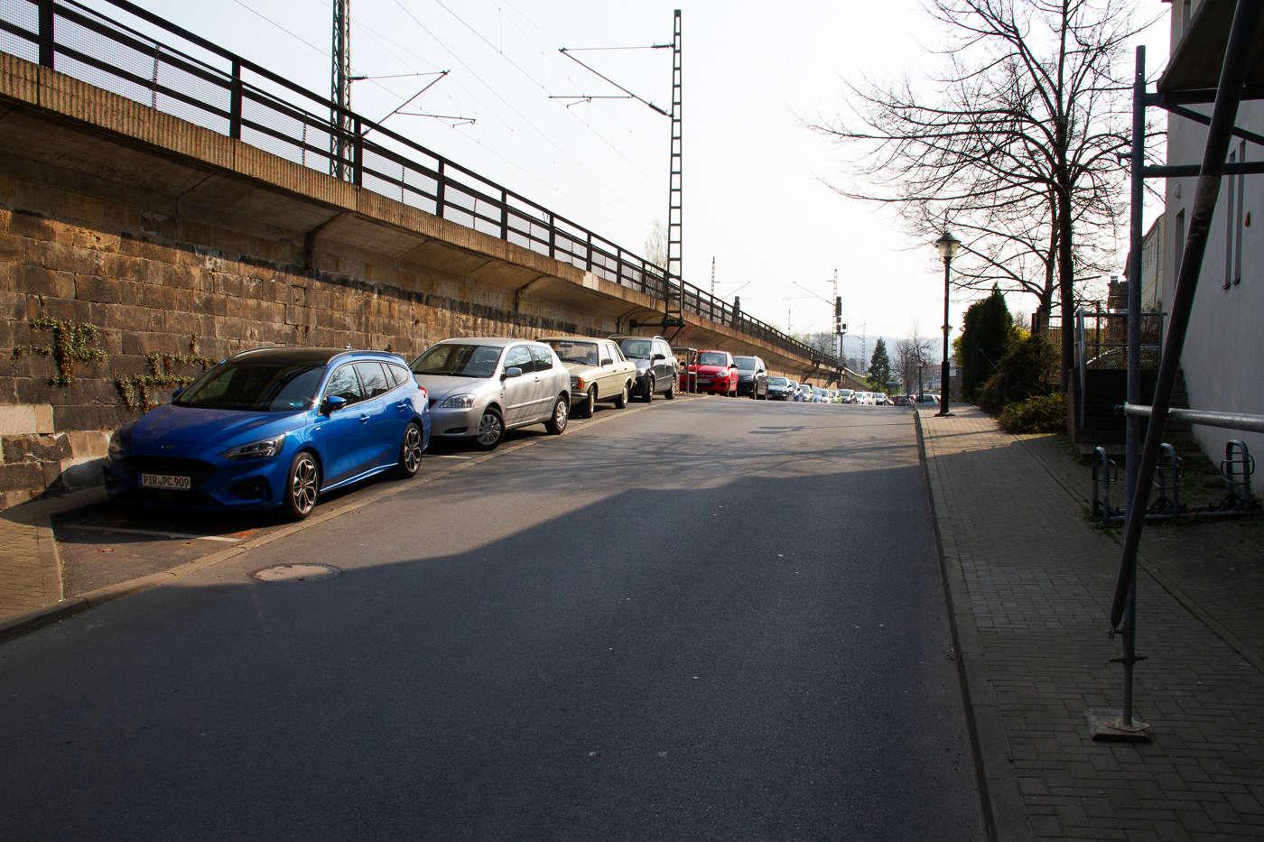 Parkplatz-Zwinger1