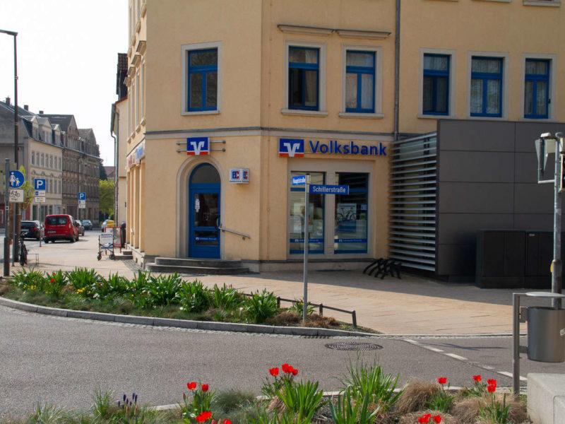 Volksbank-hauptstr