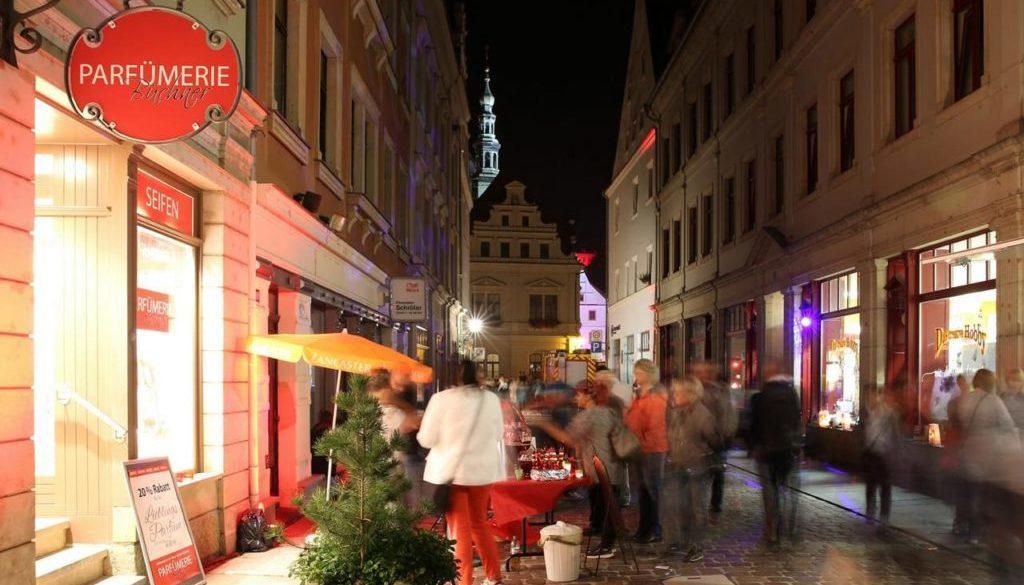 einkaufen-events-veranstaltungen-einkaufsnacht-2018-kaiser