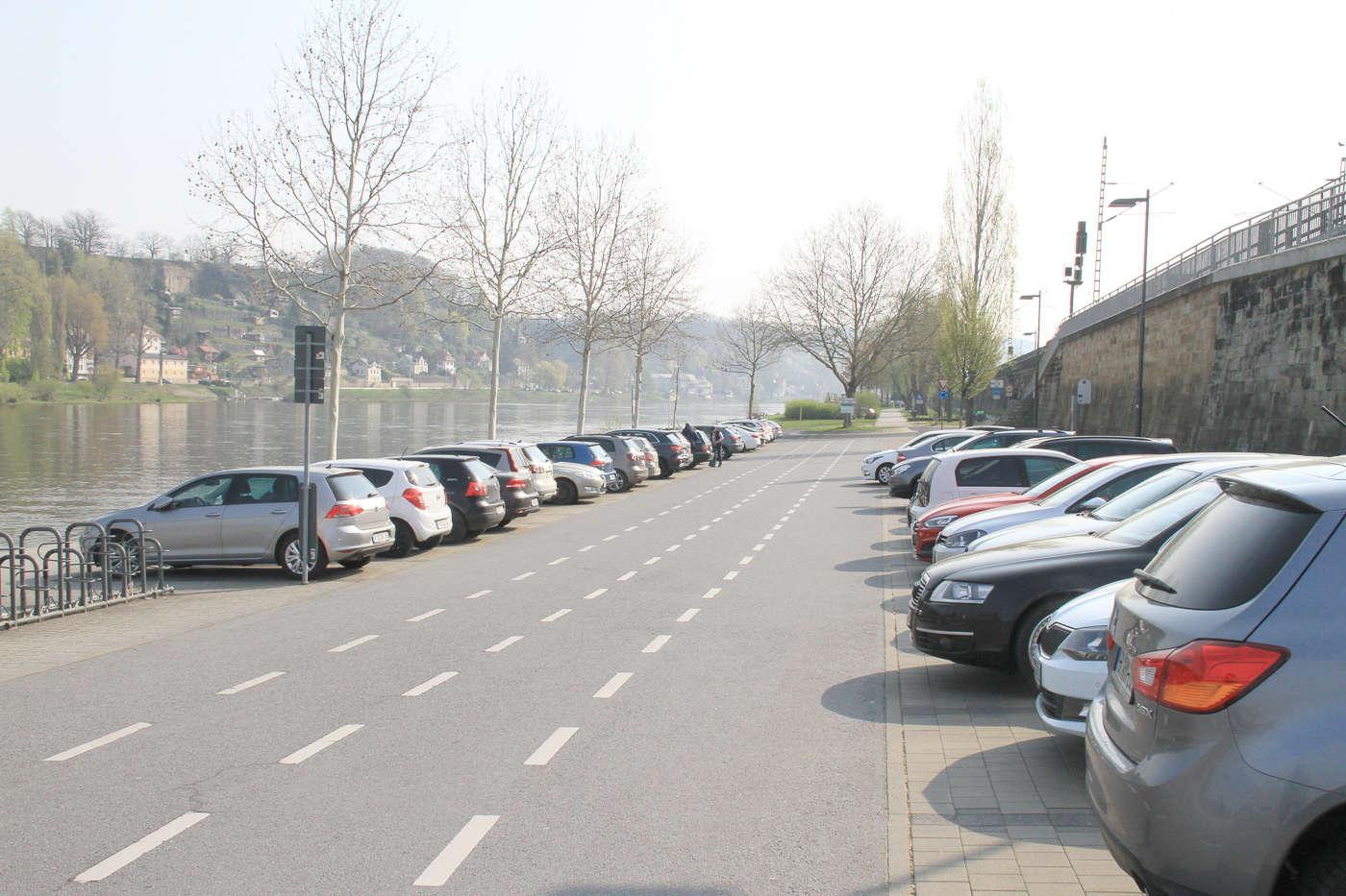 parkplatz-elbe1