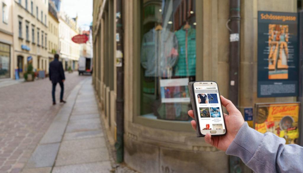 einkaufen-pirna-shoppen-erlebnis-online-digitales-schaufenster-dauterstedt