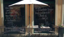 pirna-Kalligrafie-haendler-familie-gastronomen-citymanagement