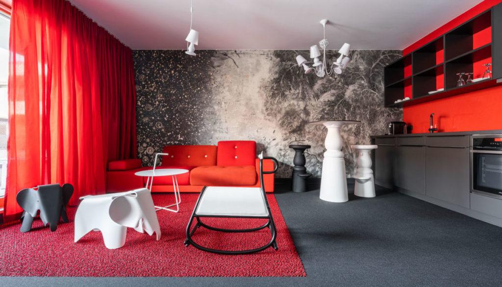 designhotel_laurichhof_fantasia_wohnen_1