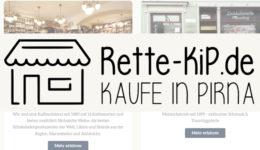 logo-rette-kip-Button