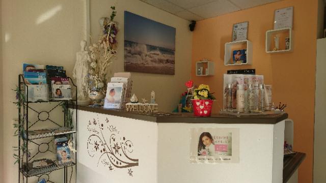Kosmetikstudio_Recka_DSC_1036