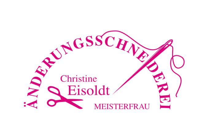 Schneiderei_Eisoldt_KIP