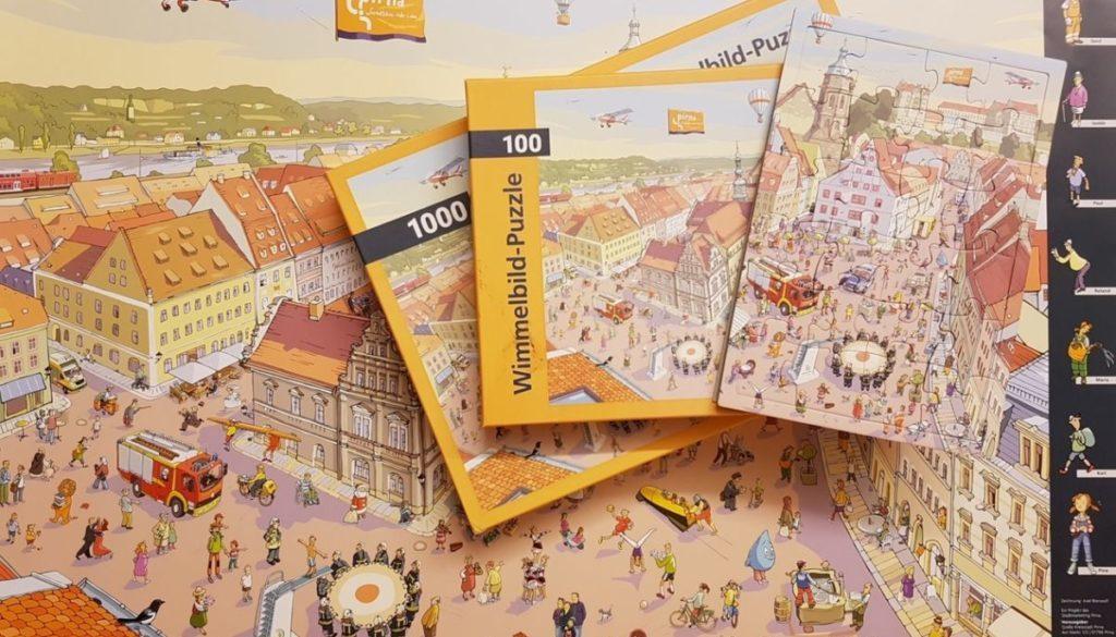 csm_wimmelbild-puzzle-1000-teile-pirna-pine_319190ea54