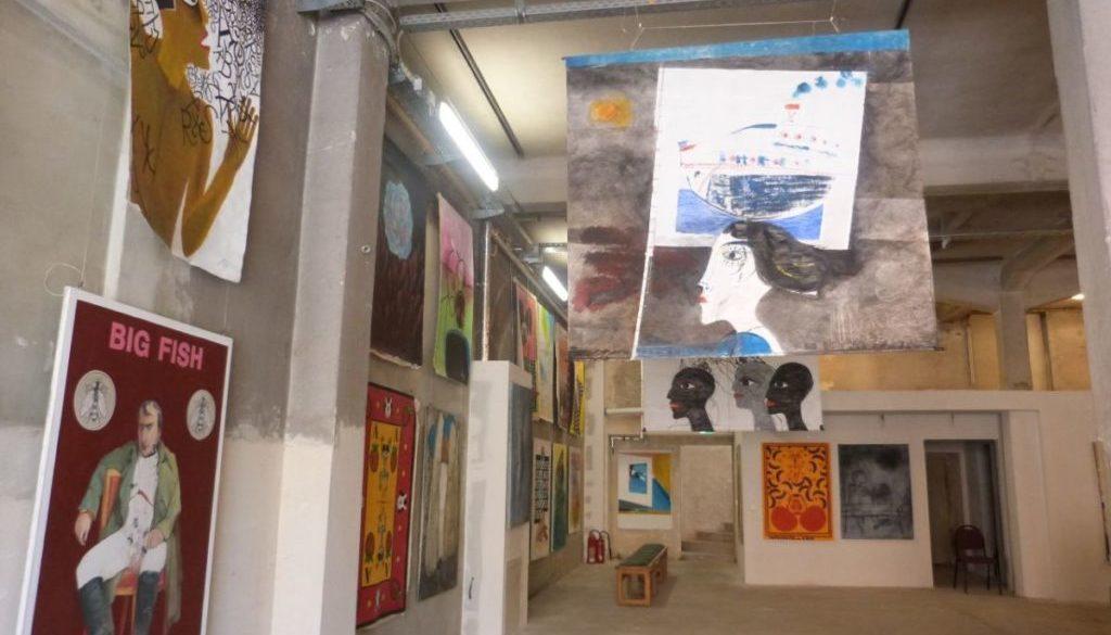015-Retrospektive-zur-Straßengalerie-in-der-Alten-Feuerwache