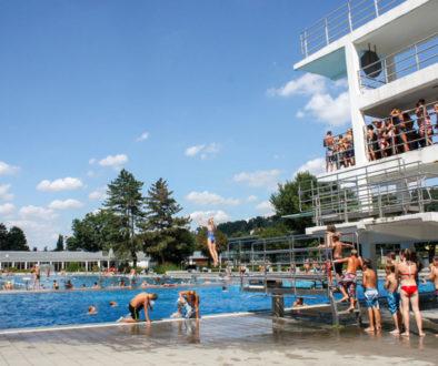 pirna-geibeltbad-freibad-baden-spassbad-rutsche-sauna-wellness