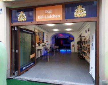 KiP-Lädchen (11)