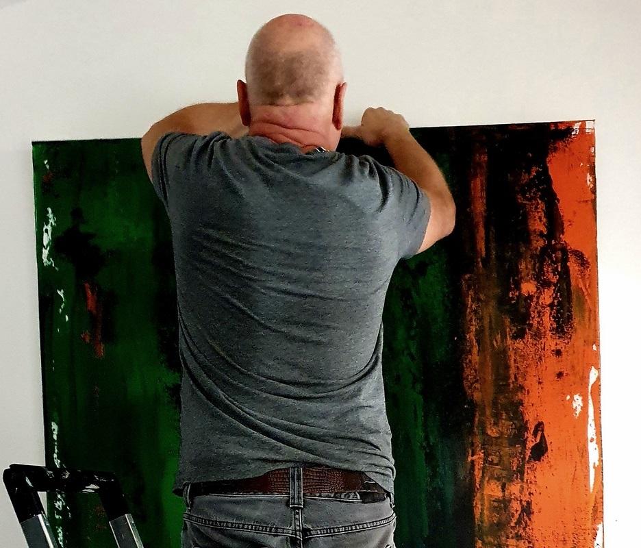 Woldrich.Art_Website