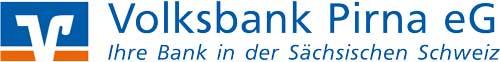 Volksbank-Pirna---Ihre-Bank