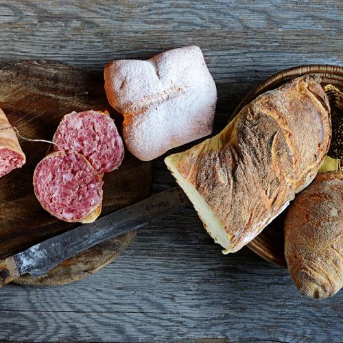 Bäcker & Fleischer