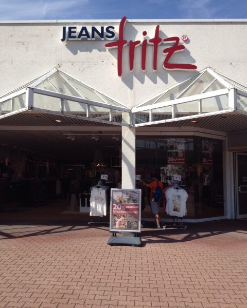 Jeans_Fritz_KIP