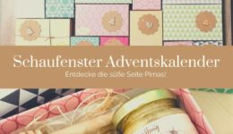 Pirna Adventskalender