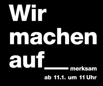 Freundschaftsdienst-schwarz-724x1024-1024x585
