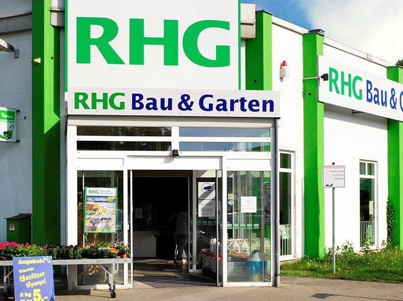 Pirna-Bau-Garten_Standort_1920x600px_edited