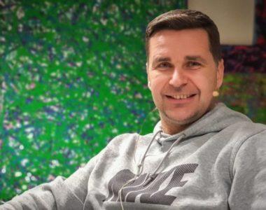 Dušan Milićević