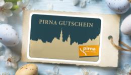 Ostern_Gutschein