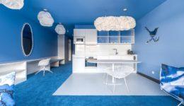 designhotel_laurichhof_wolke7_wohnen_1_2000x1250