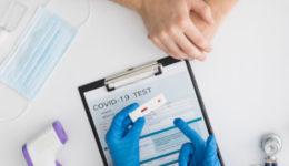 Corona-Testzentrum-Erstellt von freepik - de.freepik.coma