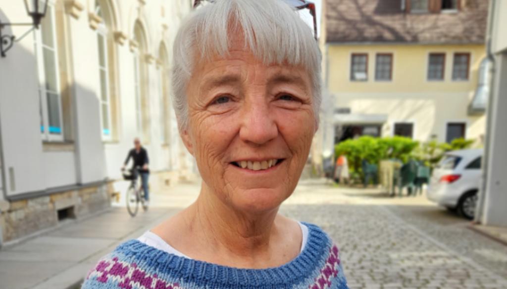 PlD-Christiane Stöbe