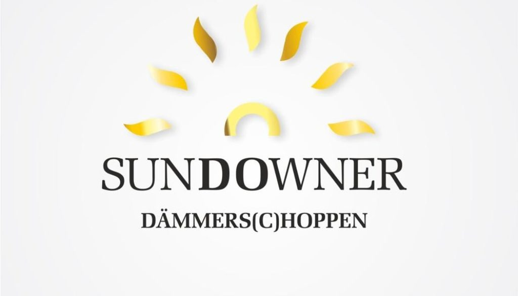 Sundowner_4