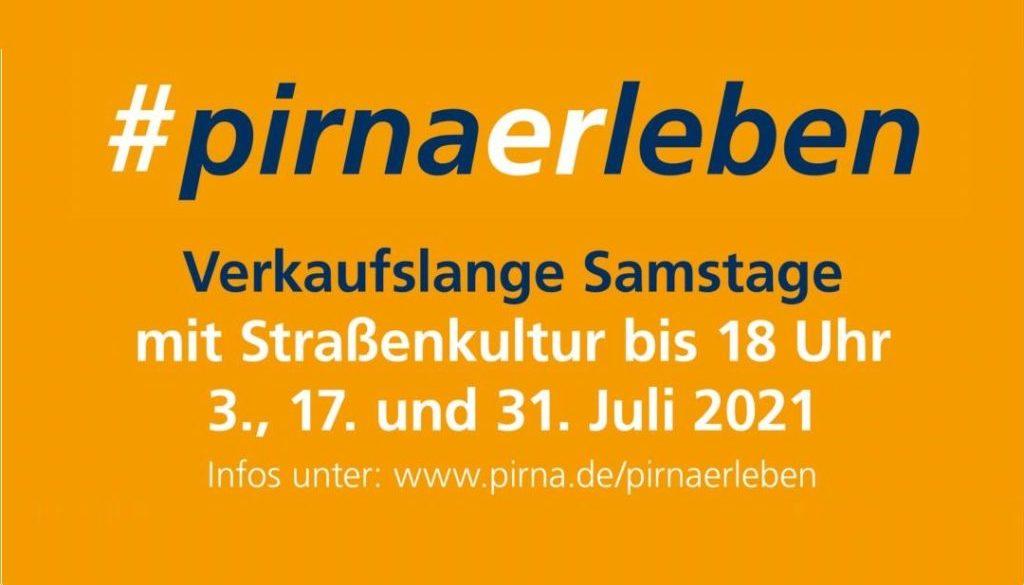 pirnaerleben-Banner-klein