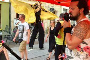 210703_pirnaerleben-1. Straßenkultursamstag (14)