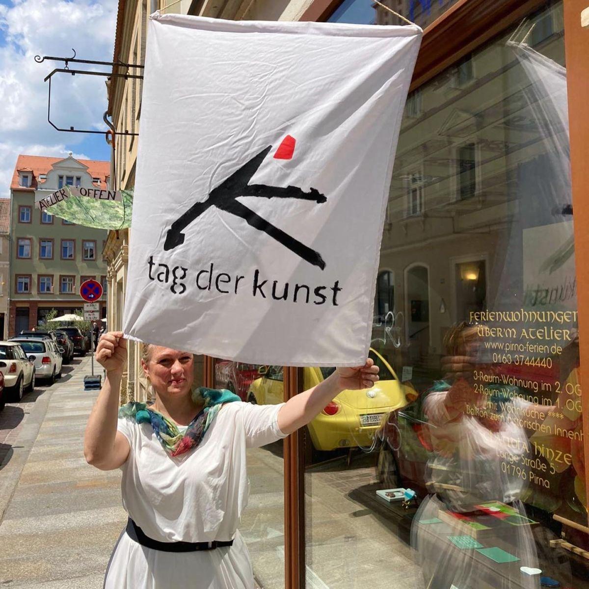 210703_pirnaerleben-1. Straßenkultursamstag (15)