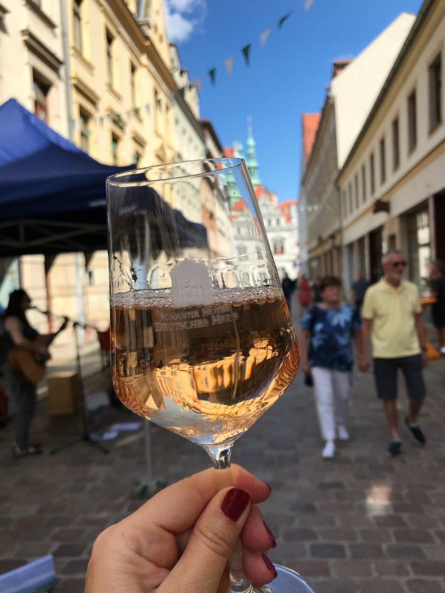 210703_pirnaerleben-1. Straßenkultursamstag (26)