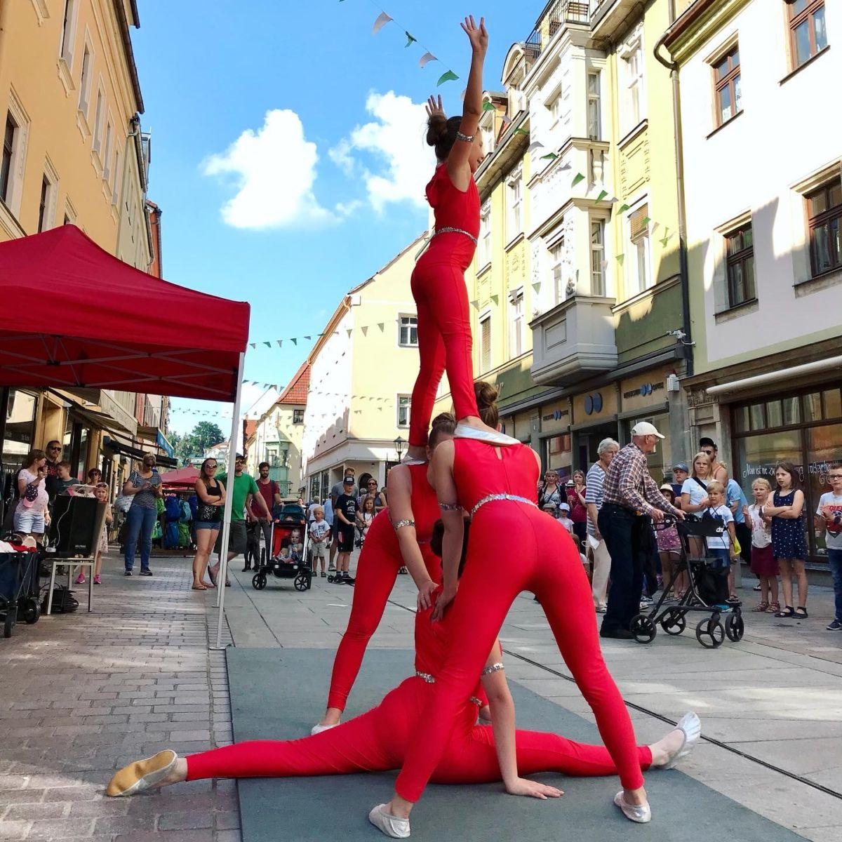 210703_pirnaerleben-1. Straßenkultursamstag (4)