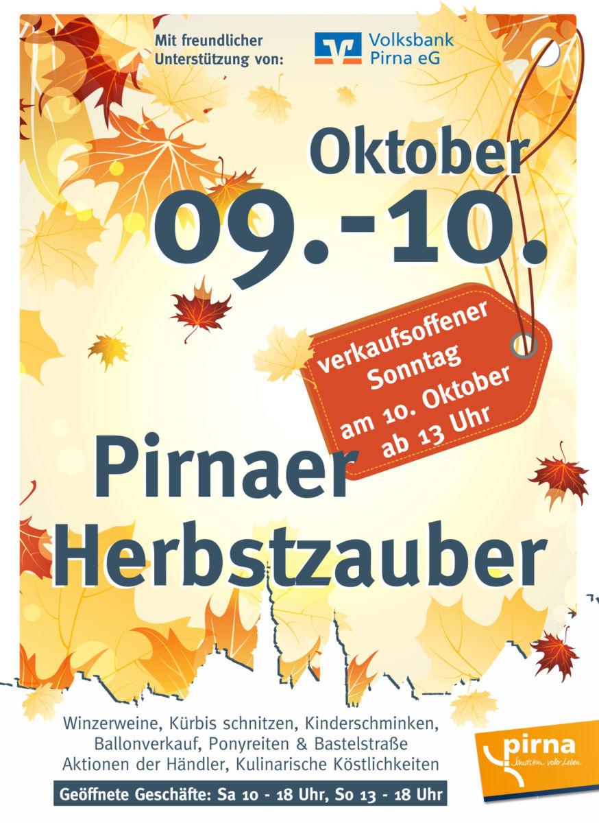 CMP 2021_herbstzauber_postkarte-front