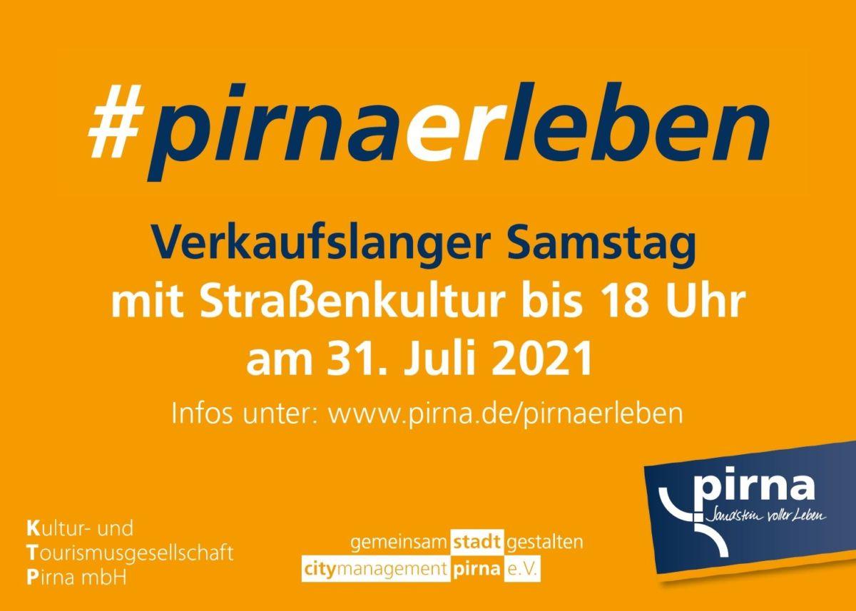 Pirnaerleben (002)