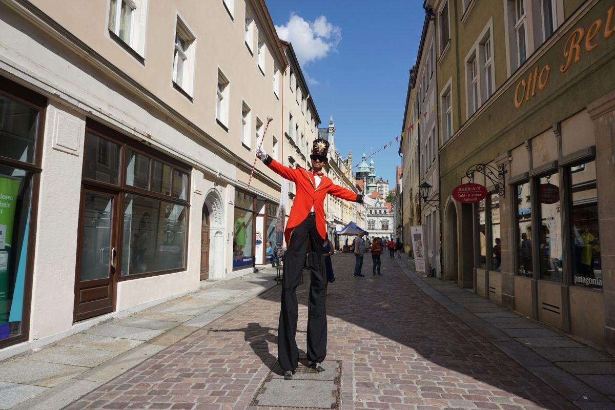 Pirnaerleben_Straßenkultur(c)KarolinaManitz